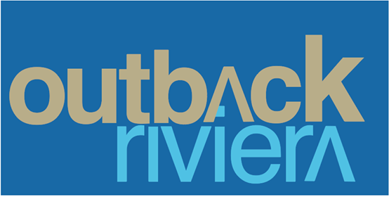 Outback Riviera